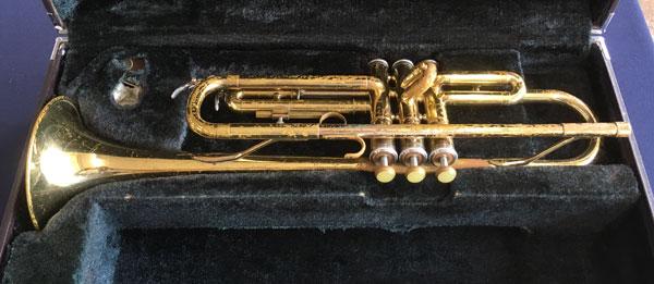 YTR-236
