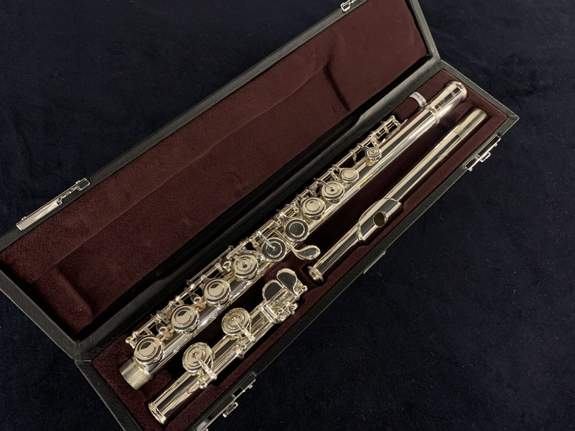 YFL-412